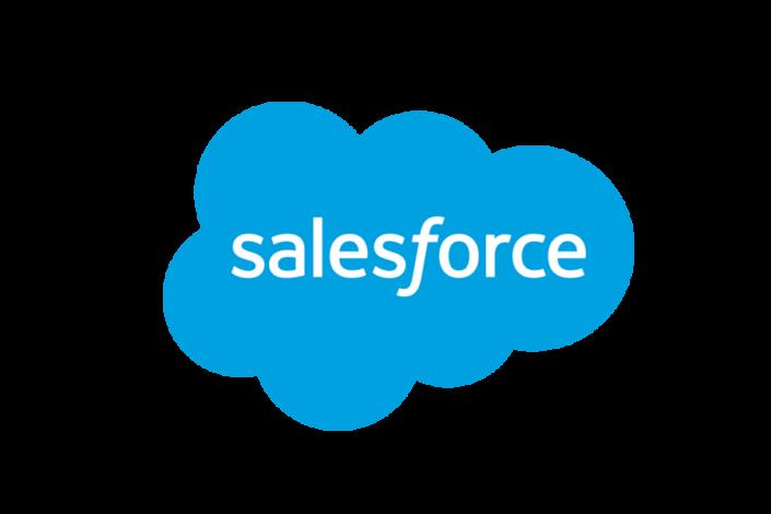 kisspng-salesforce-com-cloud-computing-salesforce-marketin-sales-team-5b23db3b452986.3551499615290765392833
